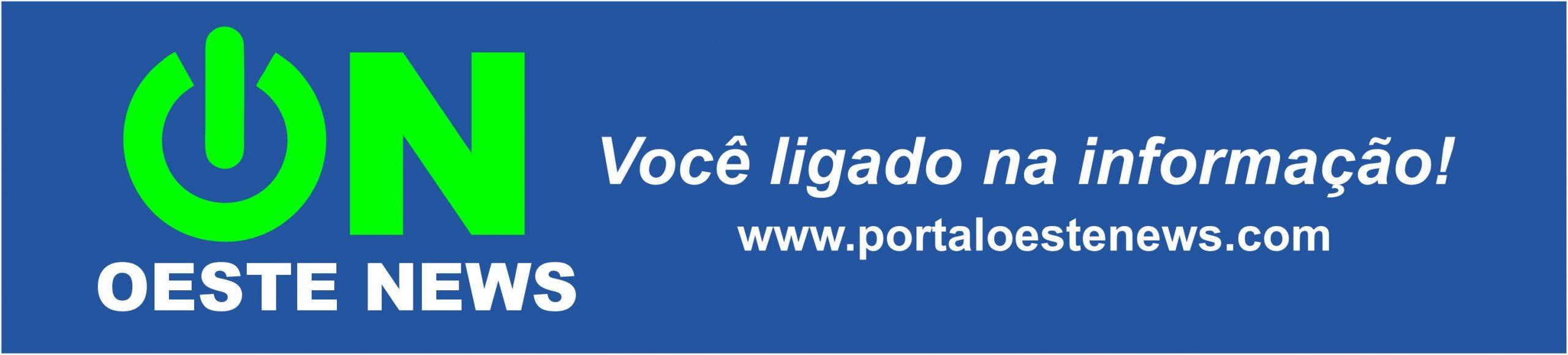Portal Oeste News do Paraná